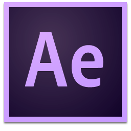 After Effects CC 2019 v16.1.2.55