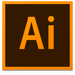 Adobe Illustrator CC 2019 for Mac v23.0.4 直装版