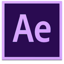 After Effects  CC 2019 for Mac v16.1.2 直装版