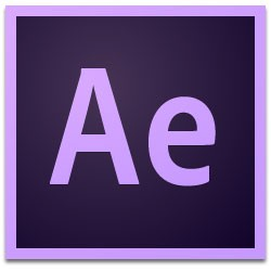 After Effects CC 2015 v13.5.0