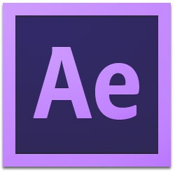 After Effects CS6 v11.0.2