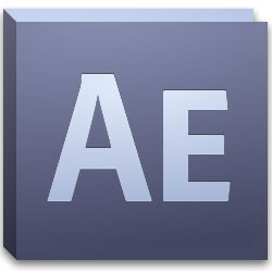 After Effects CS5 v10.0.0