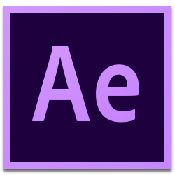 After Effects 2020 v17.0.1.52