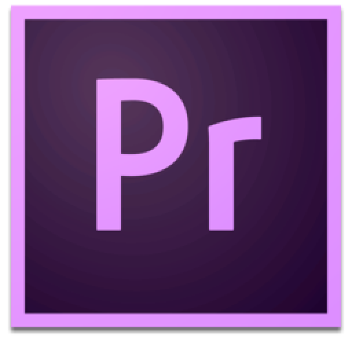 Premiere Pro 2020 for Mac v14.0