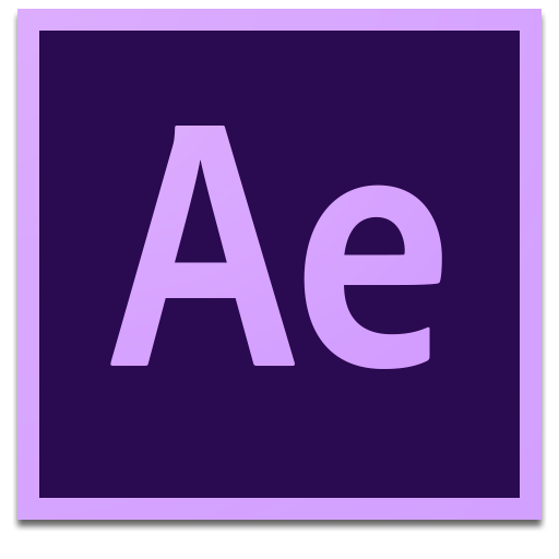 After Effects 2020 for Mac v17.1.0