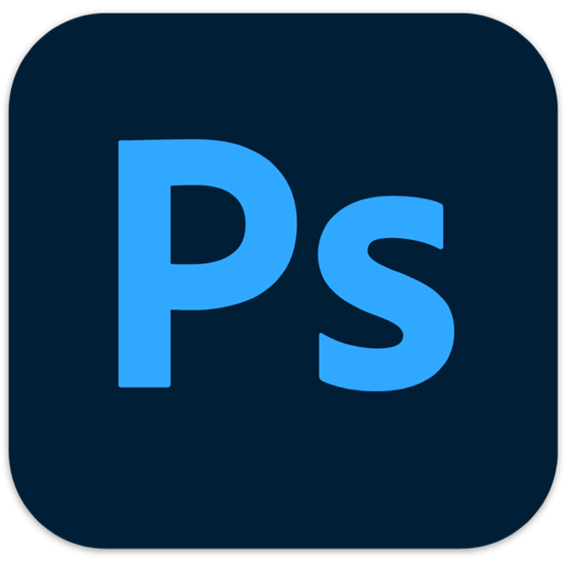 Photoshop 2020 for Mac v21.2.0