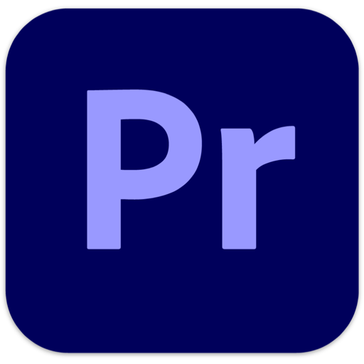 Premiere Pro 2020 for Mac v14.3