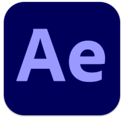 After Effects 2020 for Mac v17.1.3