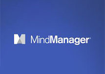 Mindjet MindManager 2019 for Mac v12.0.161 安装激活详解
