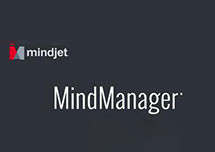 Mindjet MindManager v10.3.635 for Mac 安装激活详解