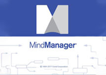 Mindjet MindManager 2018 v18.2.109 Multilingual 安装激活详解