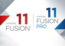 VMware Fusion Pro 11.1.0 for Mac 安装激活详解